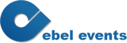 Ebel Events